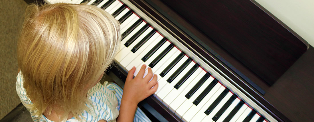 Private Piano Coaching