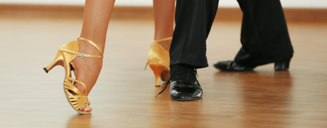 dance classes charlotte nc