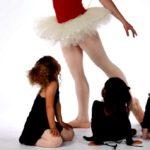 school_little_talents_dance