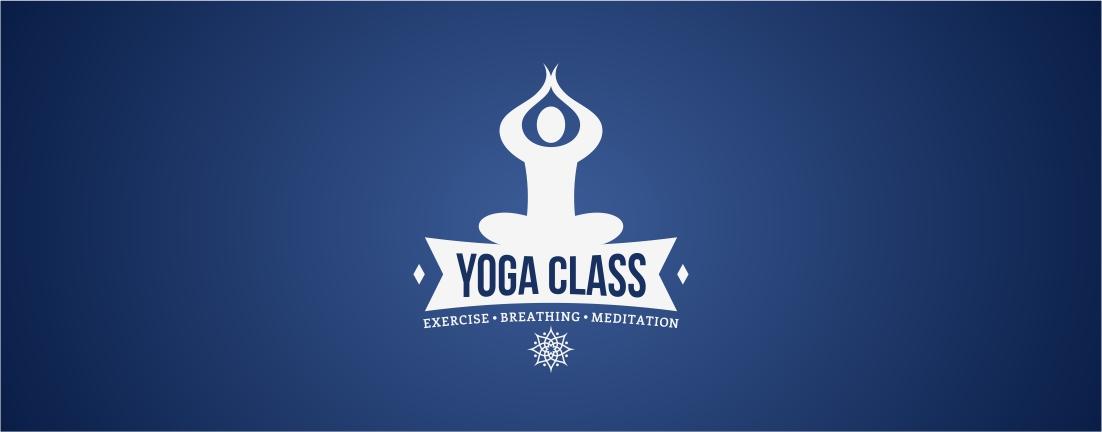 virtuoso yoga class