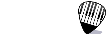 Virtuoso header logo