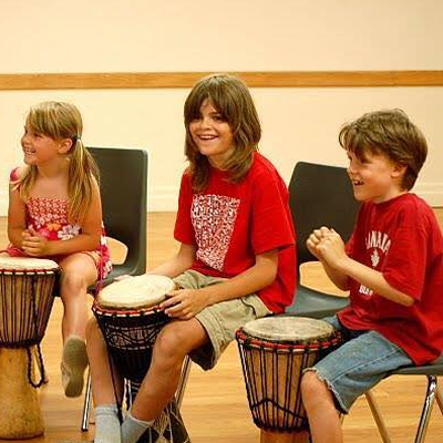 djembe drums1.fw