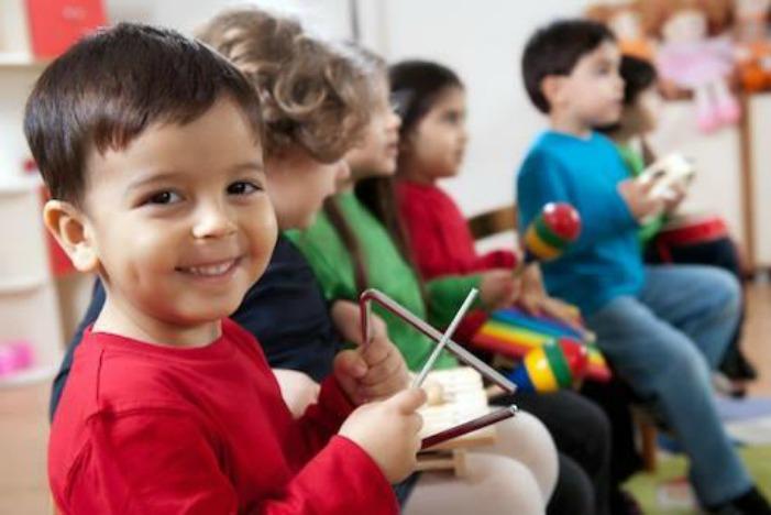 preschool_music1