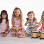 preschool_music3