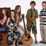 school_little_talents_music3