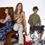 school_little_talents_music4