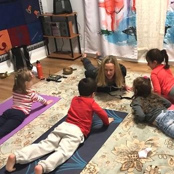virtuoso yoga